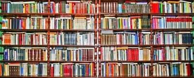 Libros Autoayuda Gratis Para Descargar